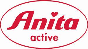 Anita-active