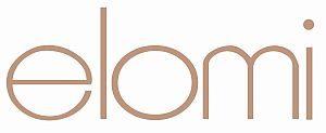 Elomi-Logo
