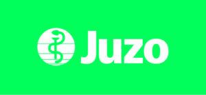 Juzo_Logo_CMYK_white
