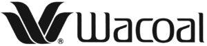 Wacoal-Logo