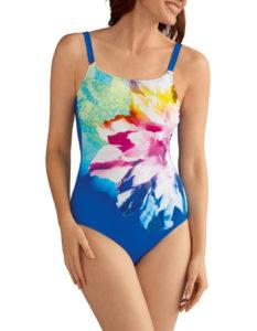 amoenaswimwear