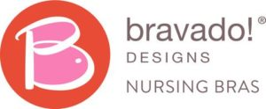 bravado-designs-nursing-bras