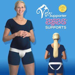 v2-supporterpregnanacy