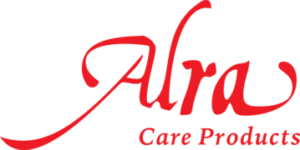 Alra_Care_Logo_360x