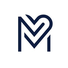 makemerry_logo